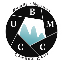 Upper Blue Mountains CameraClub